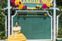 Legoland – Remnants of Cypress Gardens