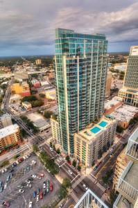 Element Tampa