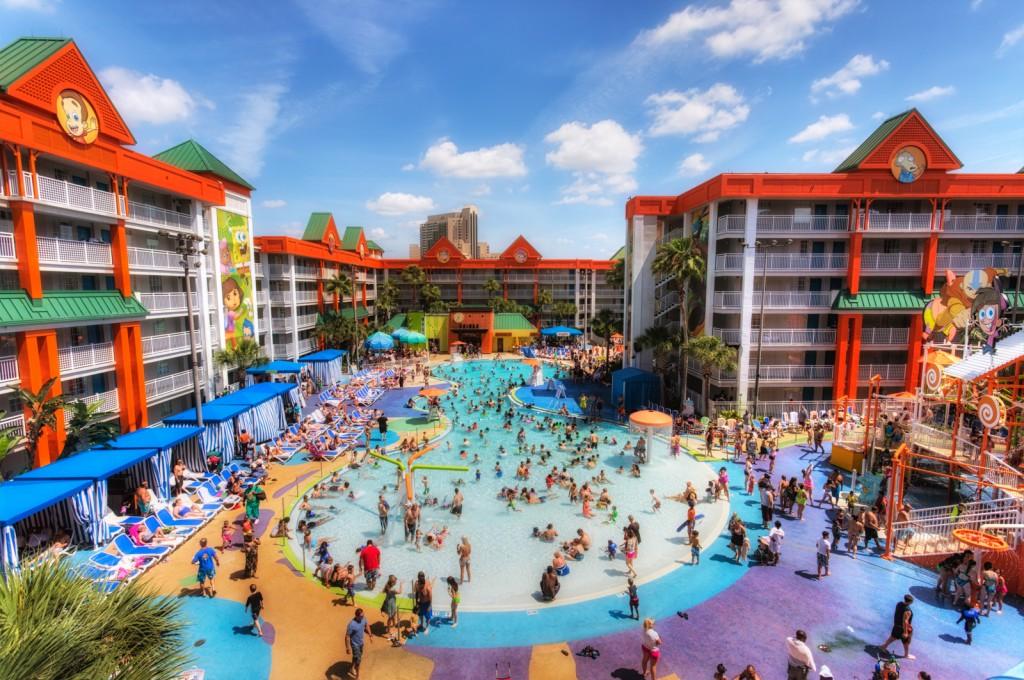Top Hotels Near Legoland Florida - Expedia.com