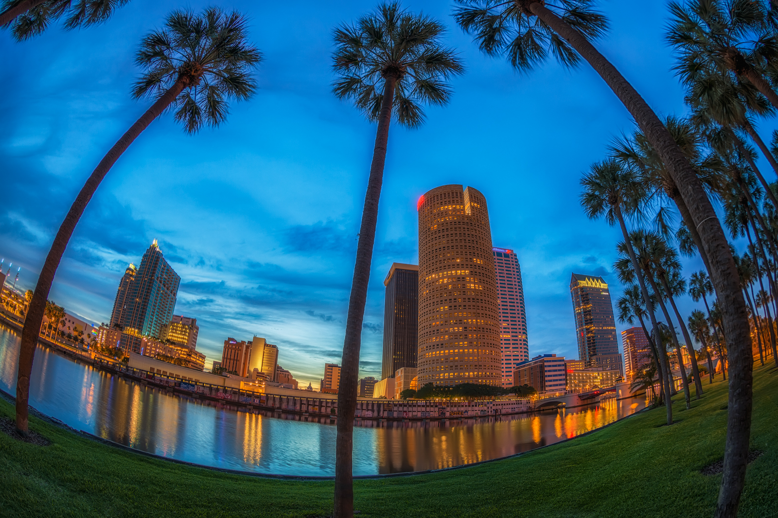 Tampa warm and cool tones matthew paulson photography for Florida cool
