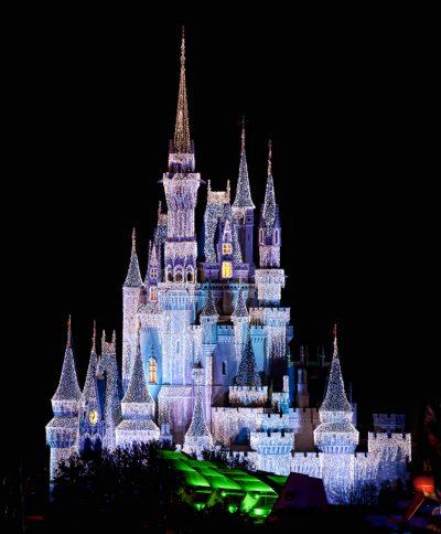 Ice Castle Pano2