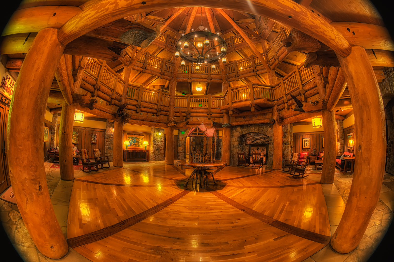 Disney s wilderness lodge matthew paulson photography for Villas wilderness lodge
