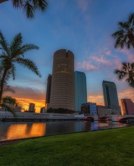 Just another Tampa View