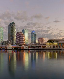 Tampa Photos